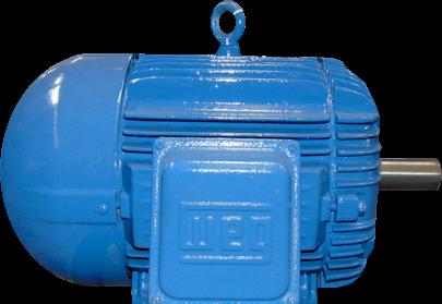 Compra, venda e troca de motor elétrico usado WEG 10CV 2 POLOS