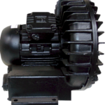 Compressor Radial