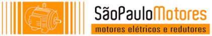 São Paulo Motores